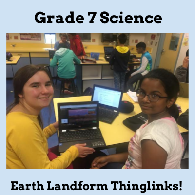 thinglinks-science7v2